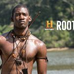 After Watching Roots, I Just Want To Know, Where Are The Reparation Checks At?