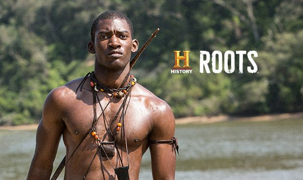roots, onyx truth 1