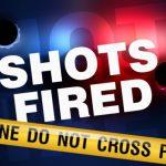 OTP 101:  Shots Fired