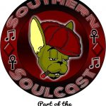 SS 1:  Southern Soulcast Intro Show