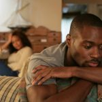 BLE 37:  Black Men Are Getting Tired Of Some Black Women's B.S.