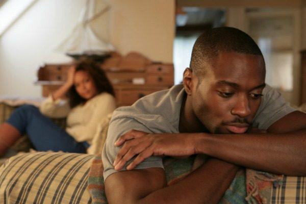 war on black man, brown liquor experience, onyx truth