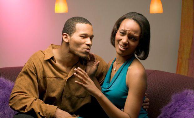 bad-date-black-couple