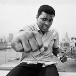 Muhammad Ali Was The Greatest Because He Was Unapologetically Black