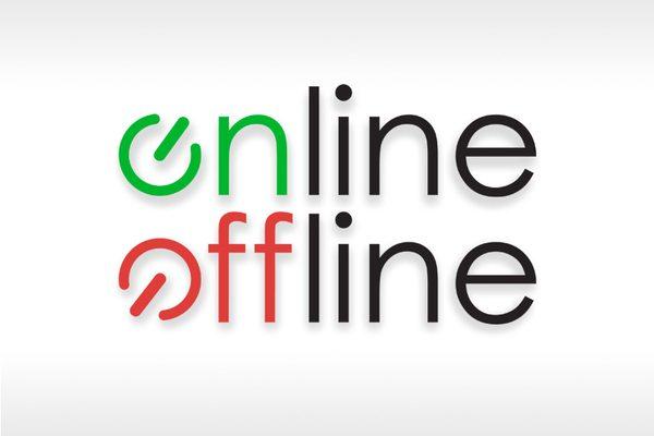 online, offline, onyx truth