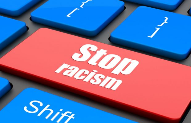 online racism, onyx truth