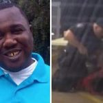 OTP 104:  Another Victim, Another Hashtag:  #AltonSterling