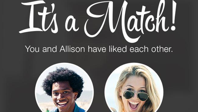 Millennials dating sites