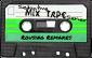 mixtape_rousing