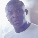 "O.T. Genasis ""Cut It"" Translated Into English"
