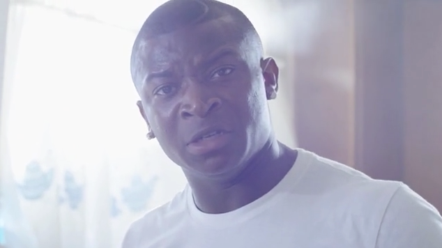 Genasis coco lyrics download