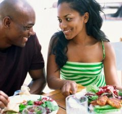 black people dating, southern soulcast, onyx truth podcast network, onyx truth