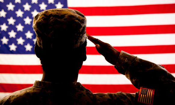 military vets, onyx truth