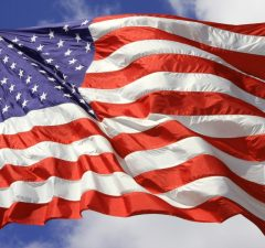 patriotism, onyx truth
