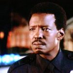 OTP 111:  Thoughts On Black Cops