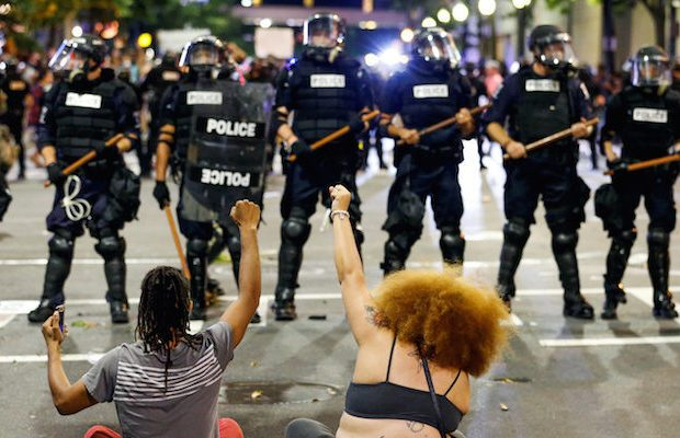 charlotte-protest-onyx-truth-live-onyx-truth-podcast-network-onyx-truth