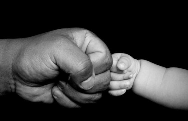 fatherhood-onyx-truth