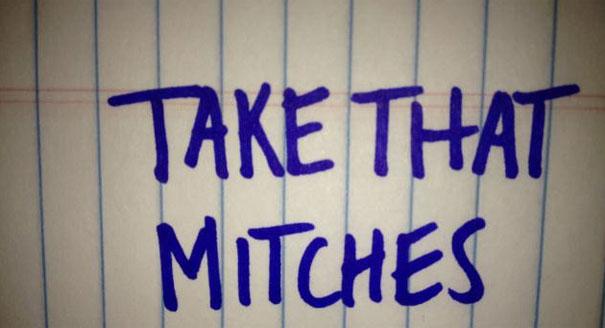 mitches-onyx-truth