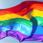 SS 10:  LGBT Dating — Same Sex, Same Sh!t??