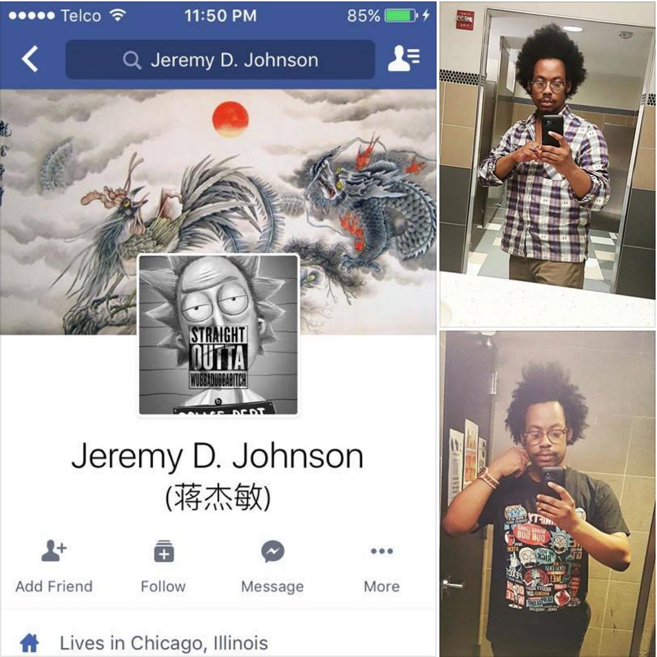 jeremy-d-johnson-onyx-truth-live-onyx-truth-podcast-network-onyx-truth