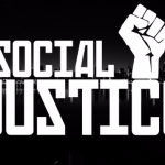 4 Hard Truths Black People Need to Admit About Social Justice at This Point