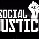 SS 11:  Social Justice