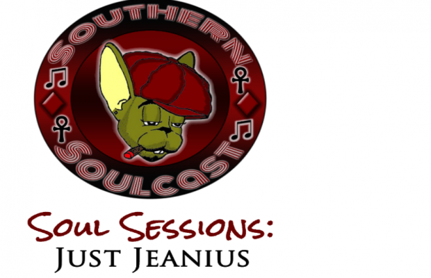 southern-soulcast-onyx-truth-podcast-network-onyx-truth