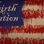 OTP 113:  The Birth Of A Nation Movie Review