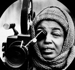 black-filmmakers-onyx-truth