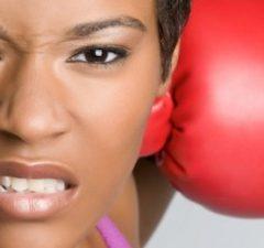 black-woman-onyx-truth
