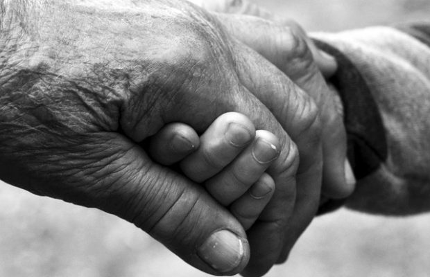 grandparents-onyx-truth