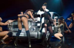 objectifying-women-onyx-truth