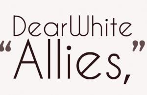 white-allies-onyx-truth