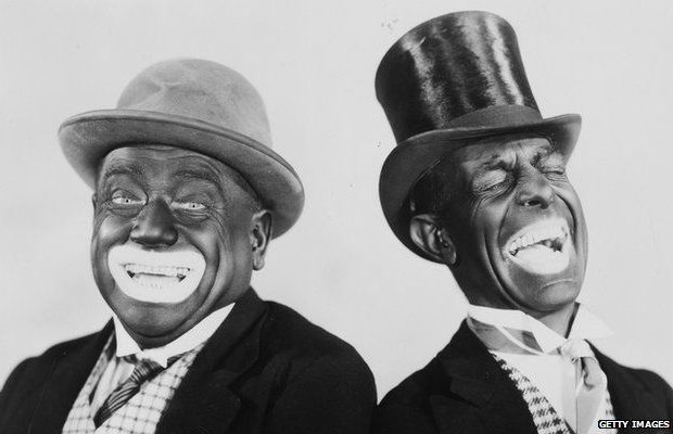 blackface-makeup-blackface-onyx-truth-podcast-network-onyx-truth-podcast-onyx-truth