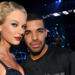 Why Drake Is Better Off With Taylor Swift