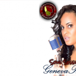 SS 14:  Soul Sessions — Geneva Renée
