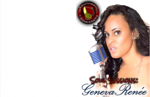 geneva-renee-southern-soulcast-onyx-truth-podcast-network-2