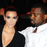 Kanye West Wishes He Was a Natural Born Kardashian