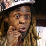 OTP 120:  Why Are Black People Upset With Lil' Wayne?
