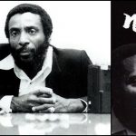 """N!gger"" by Dick Gregory"