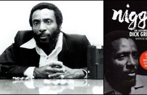 nigger-dick-gregory-onyx-truth