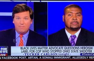 tariq-nasheed-tucker-carlson-fox-news-onyx-truth-podcast-network-onyx-truth