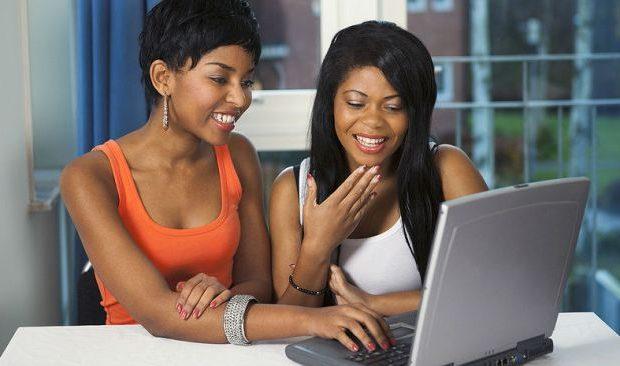 black-love-social-media-onyx-truth