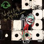Check the Vibe:  My Review of the New ATCQ Album