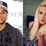 You Charlamagne & Tomi Lahren Aren't Going to Disappear…Get Used to It