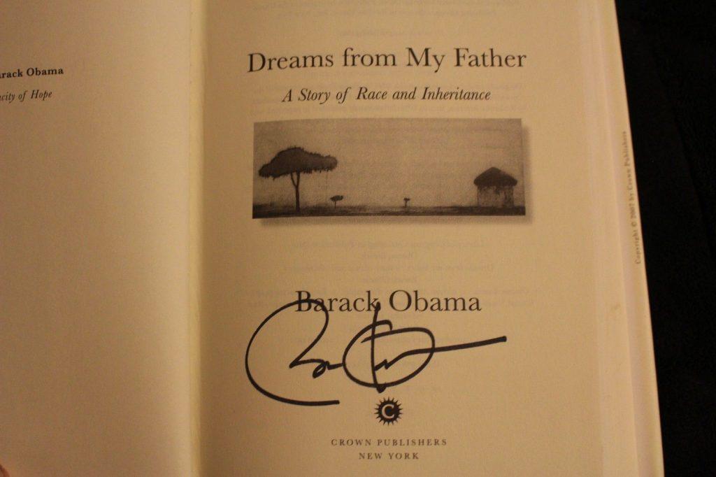 dreams-from-my-father-barack-obama-onyx-truth-book-club-onyx-truth