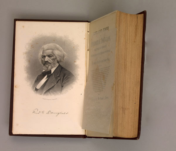 narrative-of-the-life-of-frederick-douglass-an-american-slave-frederick-douglass-onyx-truth-book-club-onyx-truth