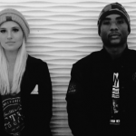 OTP 125:  Why Are Black People Upset With Charlamagne Tha God Over Tomi Lahren?