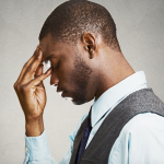 OTP 126:  Are Black People Mentally Damaged Beyond Repair?