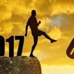 SS 18:  Goodbye 2016, Hello 2017!